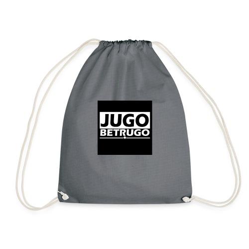 YUGO - BETRUGO - Turnbeutel