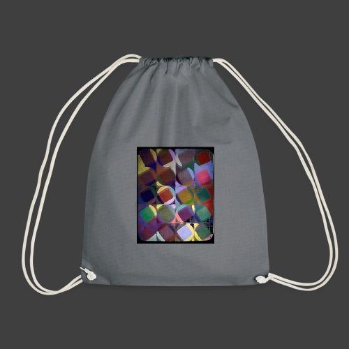 Twenty - Drawstring Bag