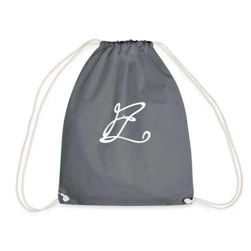 FineLines ORLO - Drawstring Bag