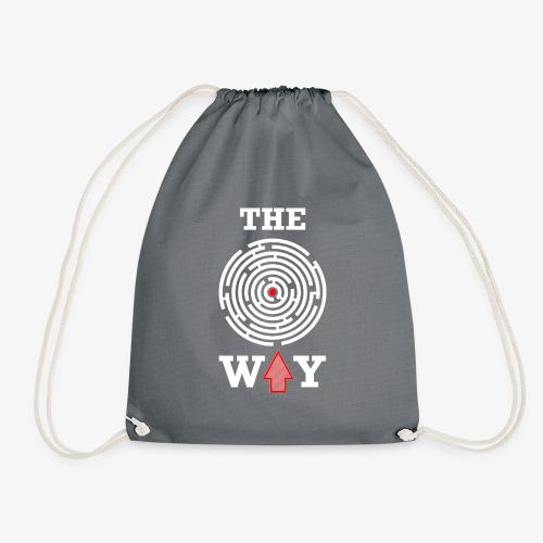 The Way - Turnbeutel