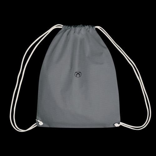 QA Clothes - Sportstaske