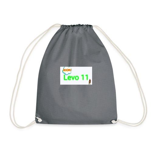 Levo 11 classic-edition - Turnbeutel