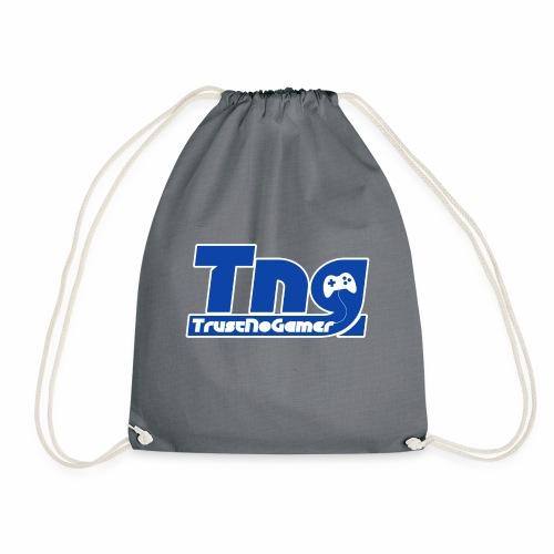 merchandising TrustNoGamer - Sacca sportiva