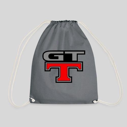 GTT Emblem - Sac de sport léger