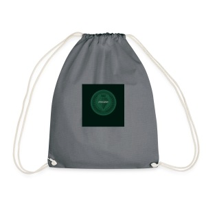 SavgeGramLDN - Drawstring Bag