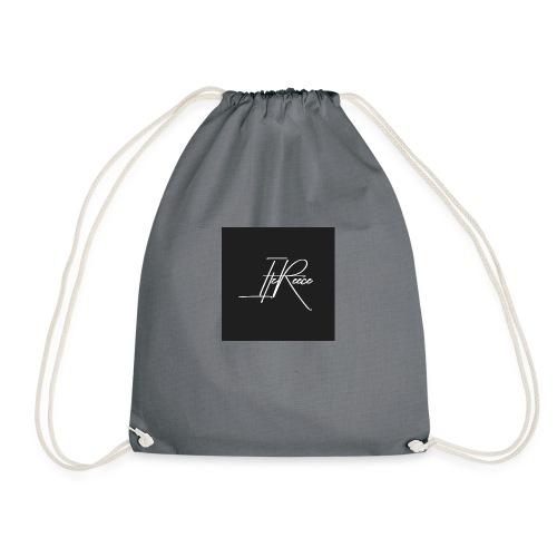ItzReece Merch - Drawstring Bag