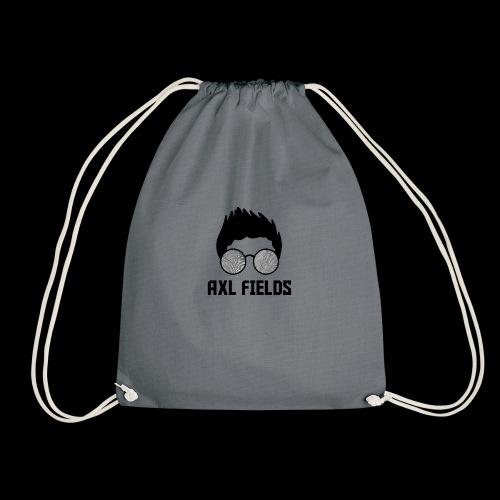 Axl Fields - Mochila saco