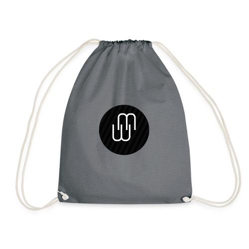Mickwd - Drawstring Bag
