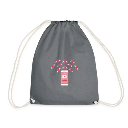 20190212 194802 - Gymbag