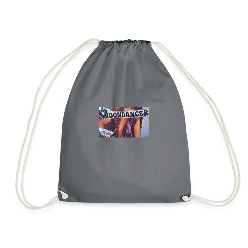 Rupert.NDesigned - Drawstring Bag