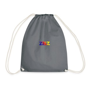 NEW DESIGN ZBZ - Sac de sport léger