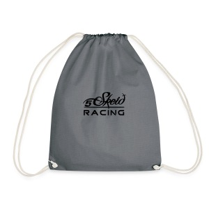 Skeid Racing - Drawstring Bag