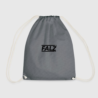 FALZ Simple - Sac de sport léger