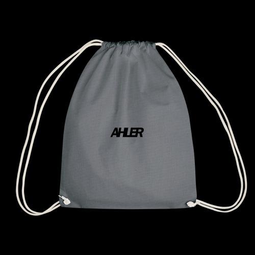 Ahler - Sportstaske