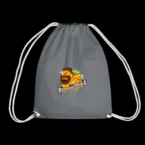 Bearded Duck - Sac de sport léger