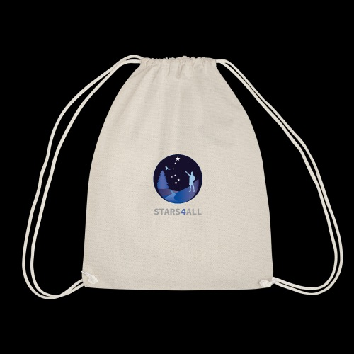 Stars4All - Mochila saco