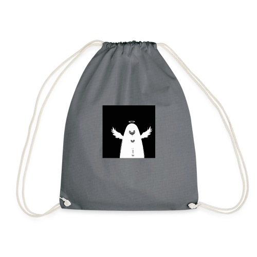 Angel Ghost - Sac de sport léger