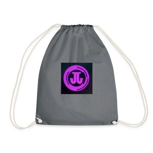 IMG 1432 - Drawstring Bag