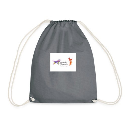 SPR 1 - Drawstring Bag