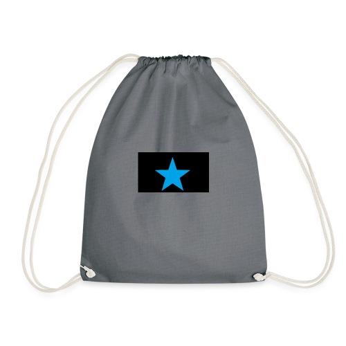 Star - Gymbag