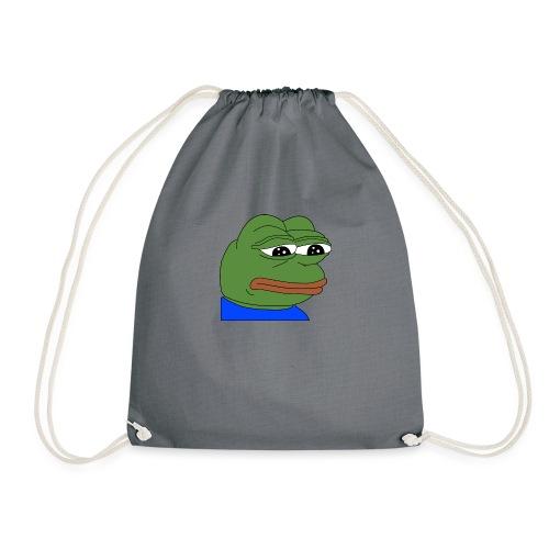 Pepe clothes - Gymtas