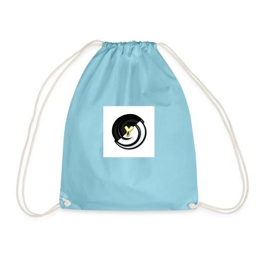 Lince980 - Mochila saco