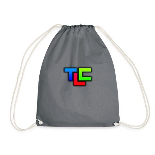 TLC - Turnbeutel