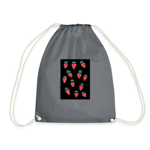 Jagode - Drawstring Bag