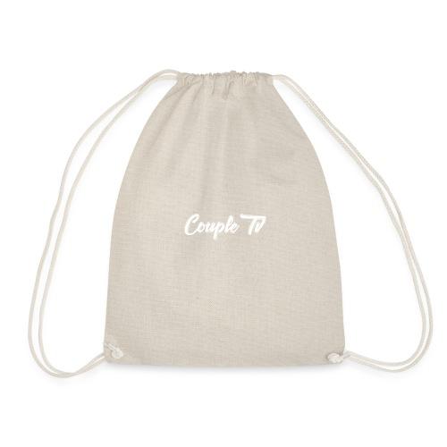 Original - Drawstring Bag