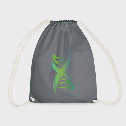 eXon-Merchandise - Turnbeutel