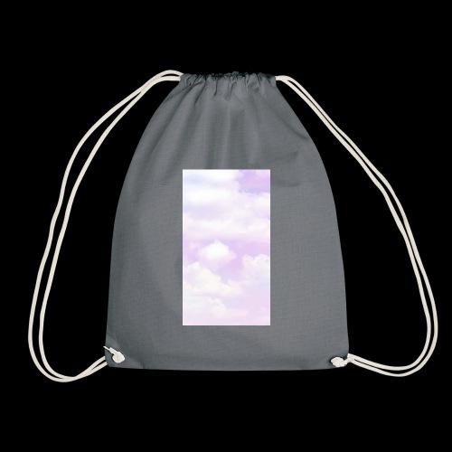 cloud - Gymnastikpåse