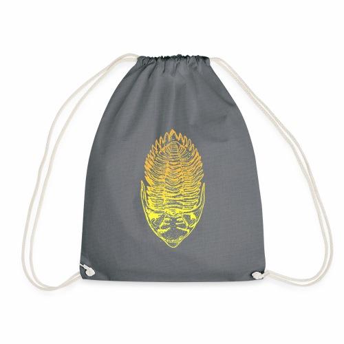 Metacanthina - Drawstring Bag