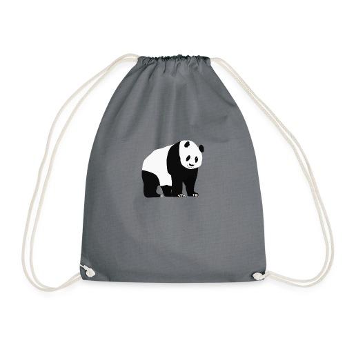 Panda - Jumppakassi
