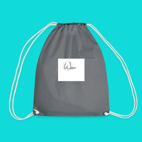 Warranty - Drawstring Bag