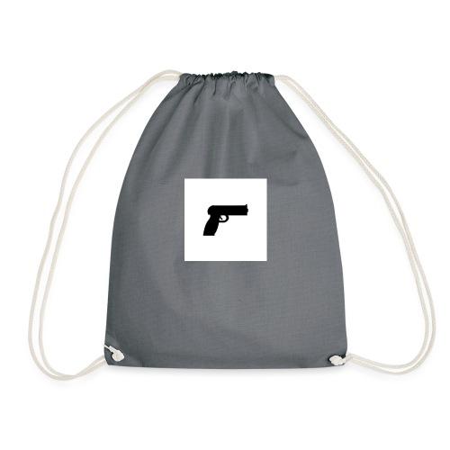 geweer_318-1424-jpg - Gymtas