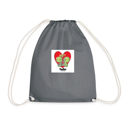 bhnvdloove-png - Mochila saco