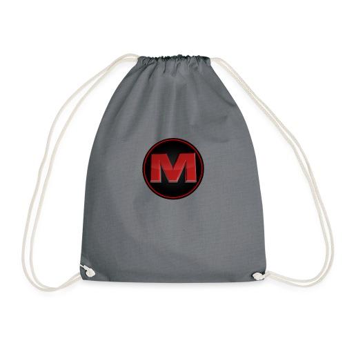 multitube - Drawstring Bag