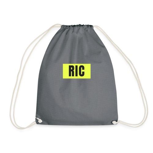 RIC - Gymbag