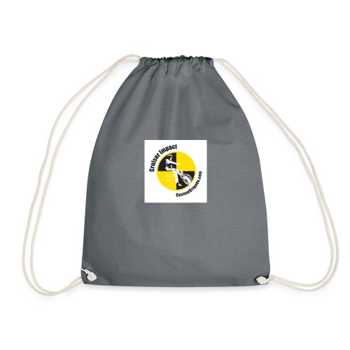 badge010 - Sac de sport léger