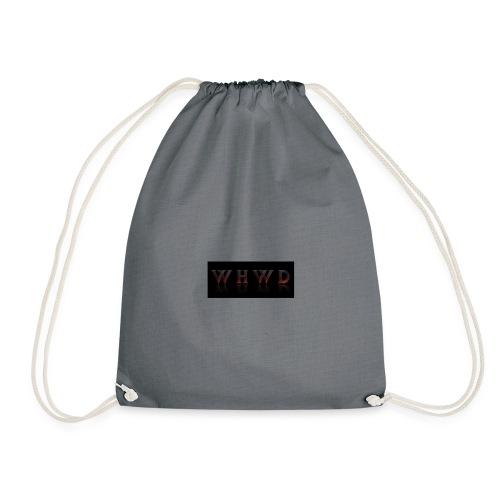 WHWD - Gymbag