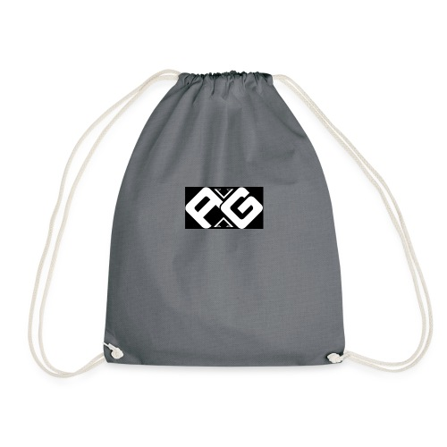 IMG 1357 - Drawstring Bag