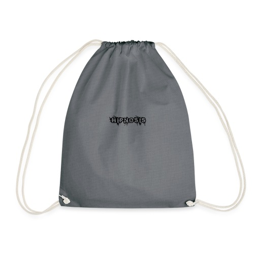 Hipnosis - Drawstring Bag