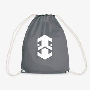 Eluvious | Main Series - Drawstring Bag