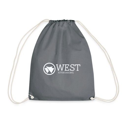 West Kiteboarding - Turnbeutel