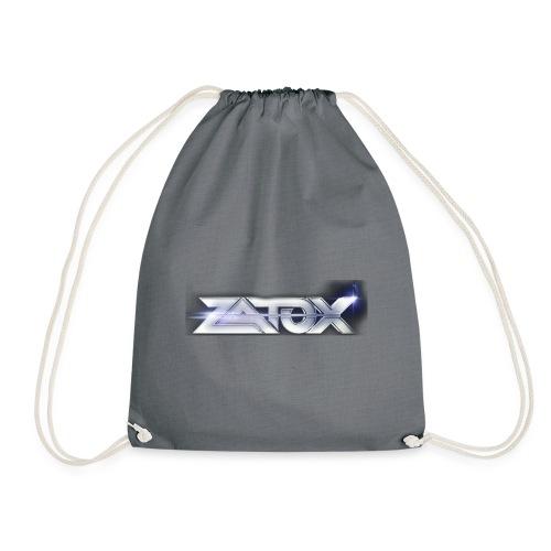 ZATOX - Sac de sport léger