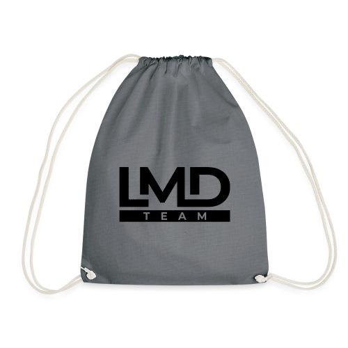 LMD-Team - Turnbeutel