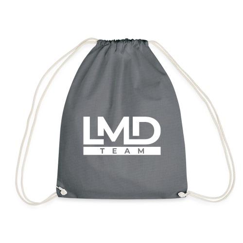 LMD Merchandise - Turnbeutel