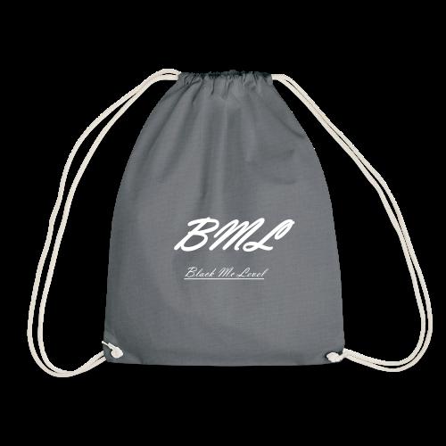 BML - Turnbeutel