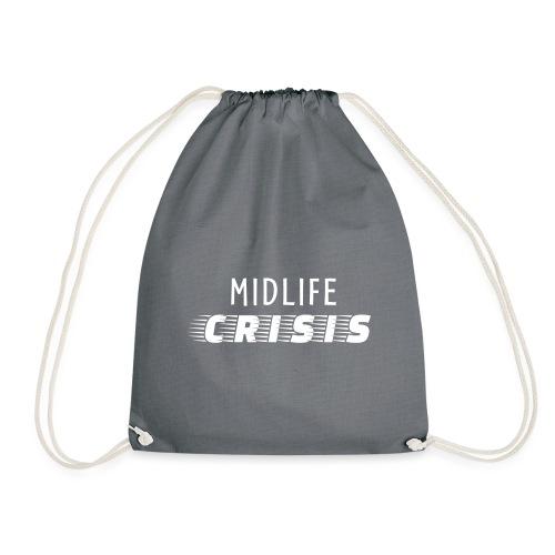 Midlife Crisis - Gymtas