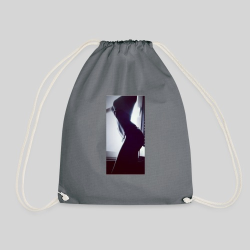 Body - Drawstring Bag
